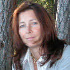 Margherita Zanardelli